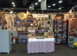 misc_show_mma_2012