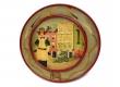 rc_wood_plate_fireman
