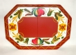 tin_tray_2sheet_red4