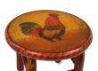 wood_stool